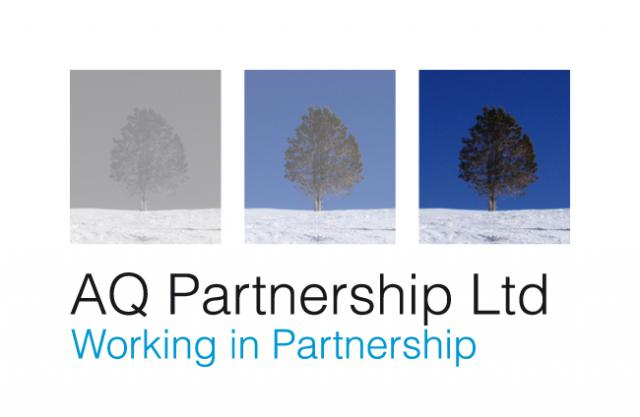 AQ_Partnership_logo.jpg